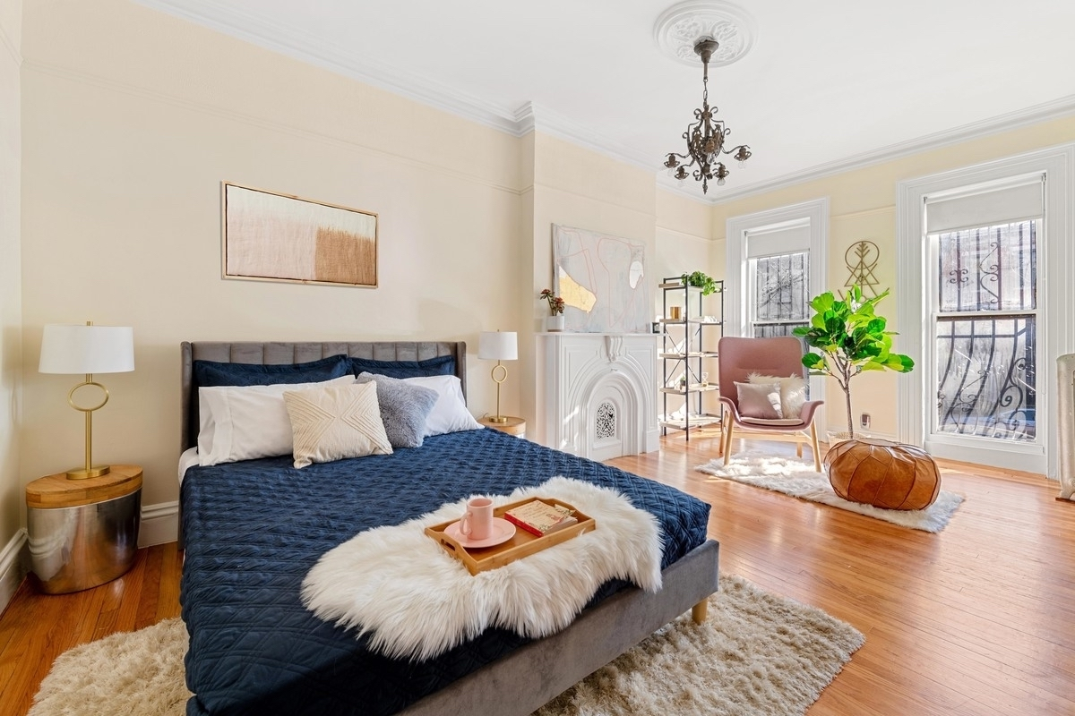 nyc open houses 3 and 4 april - boerum hill