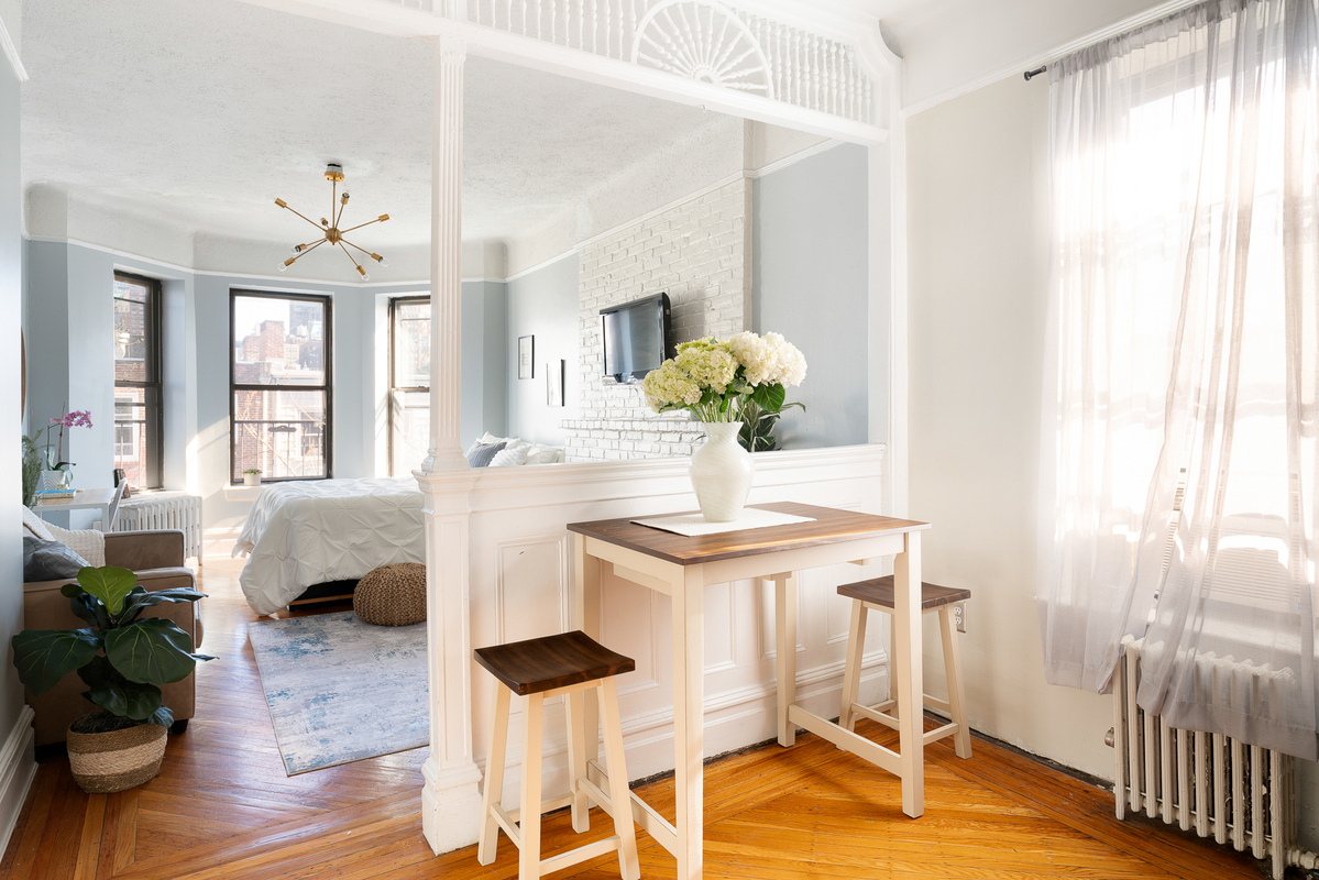 nyc open houses april 3 and 4 - pavement hill