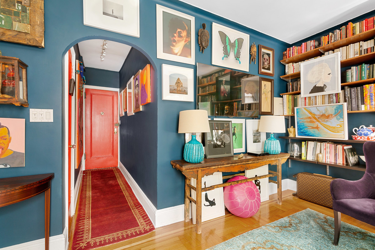 nyc open houses 3 and 4 april - eastern village