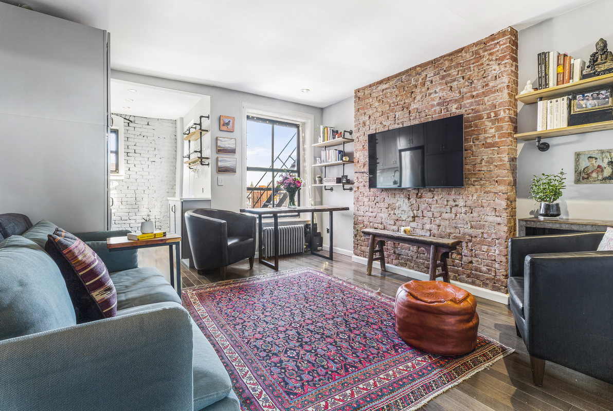 nyc open houses February 20 and 21 - cobble hill