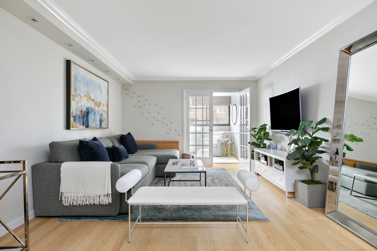 nyc open houses 20 and 21 february - gramercy