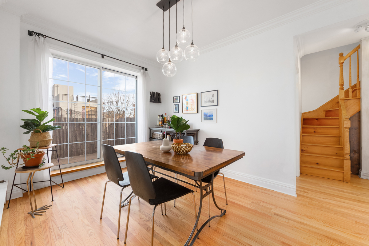 nyc open houses 20 and 21 february - green dot