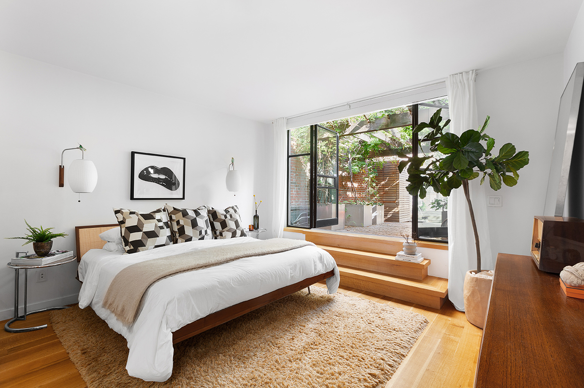 nyc open houses 20 and 21 february - designation