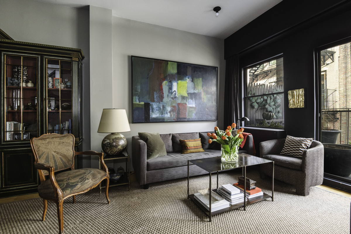 nyc open houses 27 and 28 February - gv