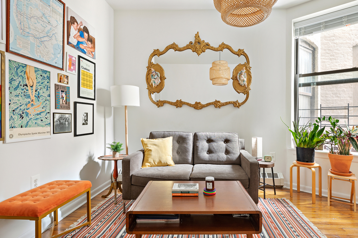 nyc open houses 27 and 28 february - harlem