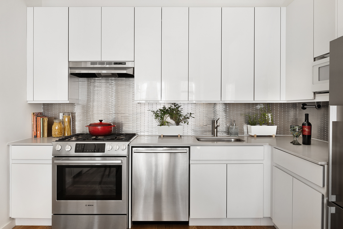nyc open houses 27 and 28 february - plg