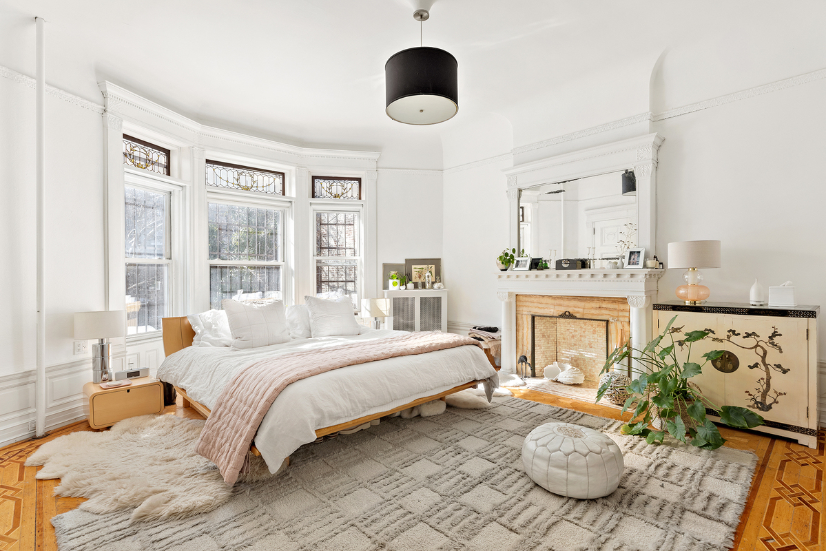 nyc open houses 27 and 28 february - these heights