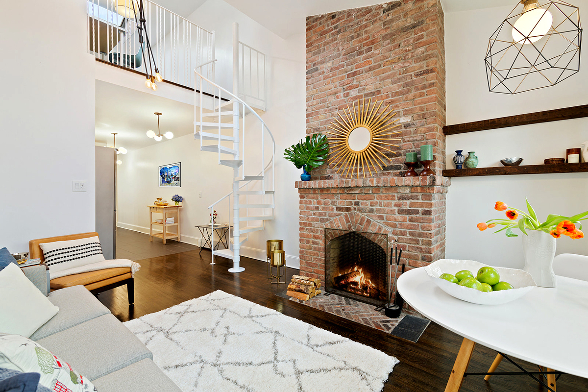 nyc open houses 16th and 17th january - boerum hill