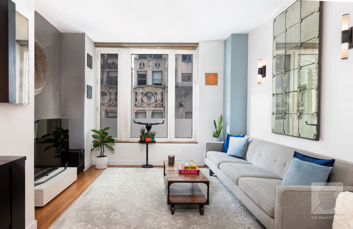 nyc open houses january 16 and 17 - trust