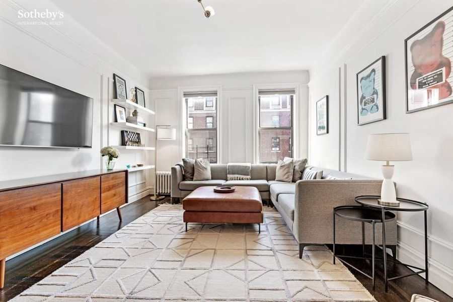 nyc open houses 16th and 17th january - hudson hills