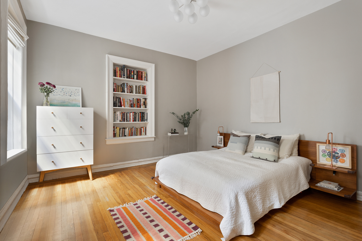 nyc open houses 16th and 17th january - park slope