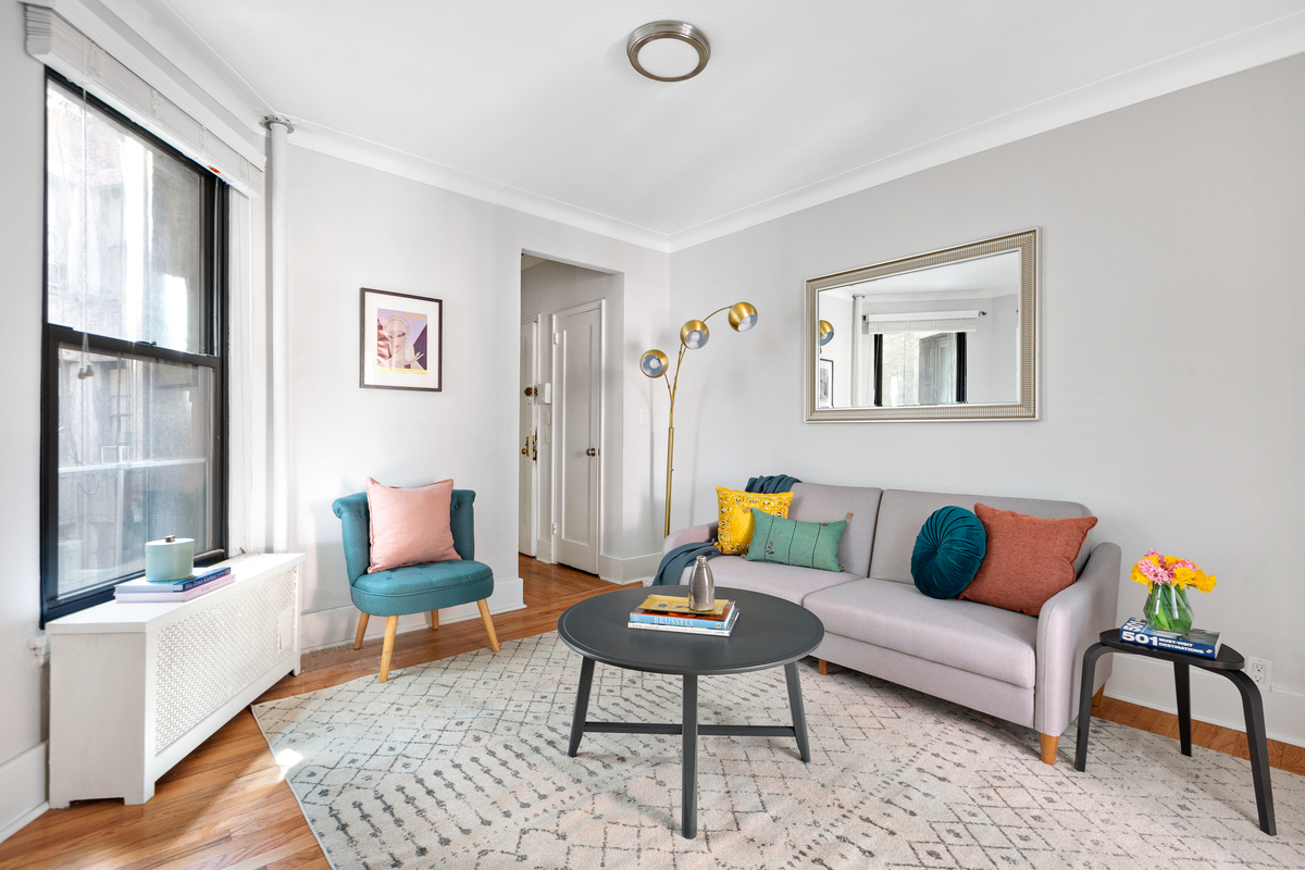 NYC open houses May 1 and 2 - Yorkville