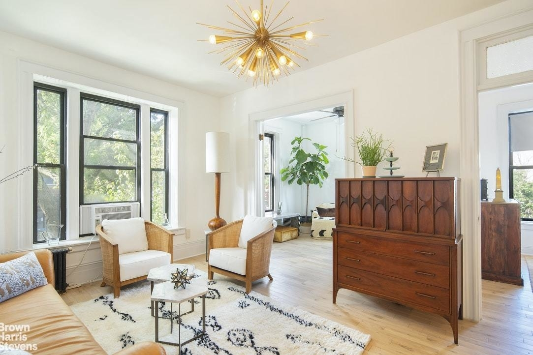 prospect heights 2br - deal of the week