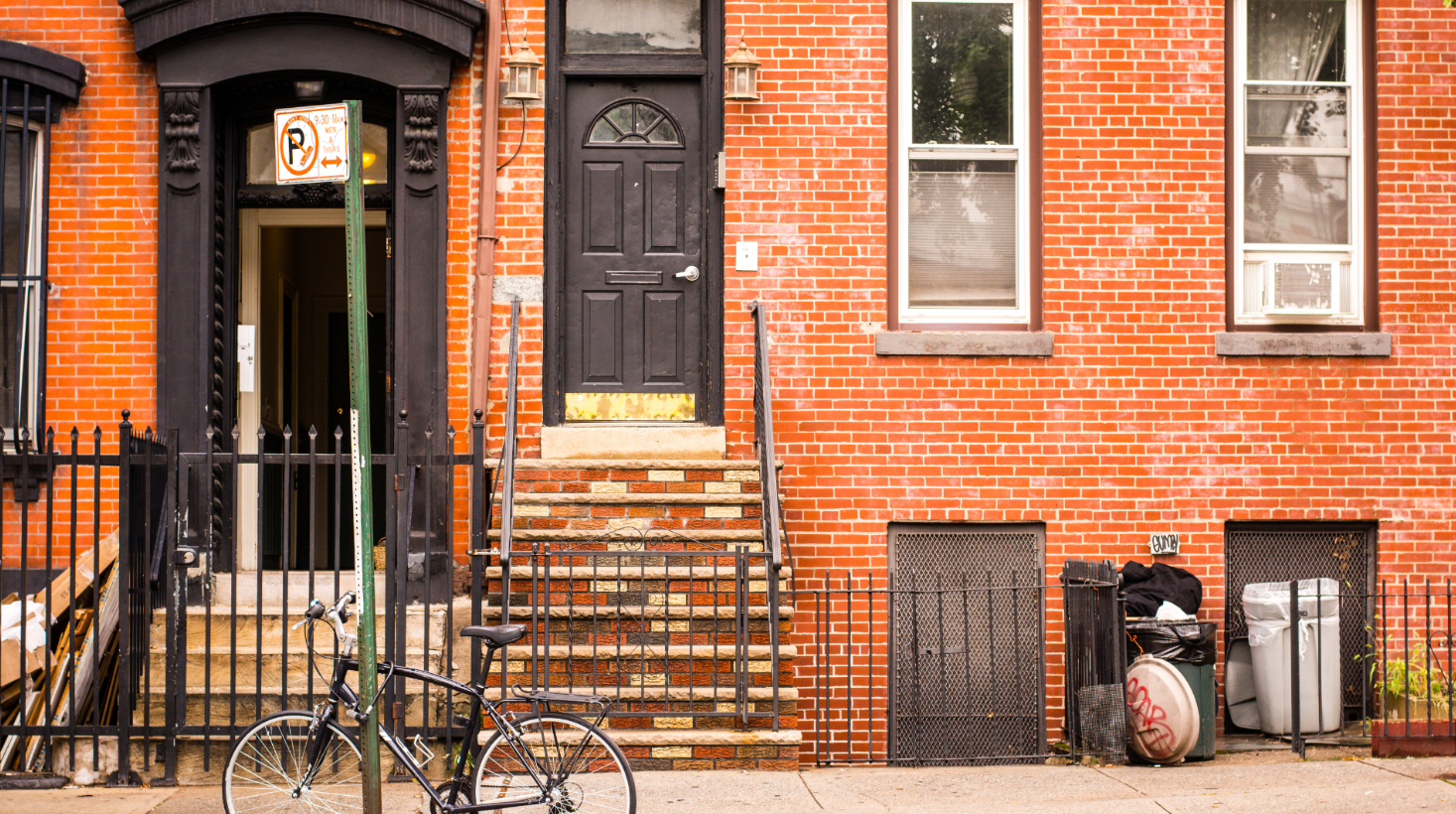 Is My NYC Apartment Rent-Stabilized? How to Find Out ...