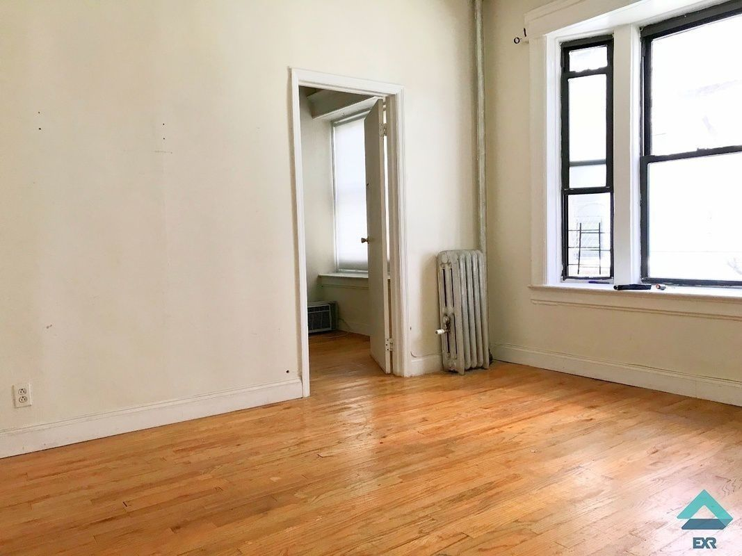 rentals short-term nyc - crown heights
