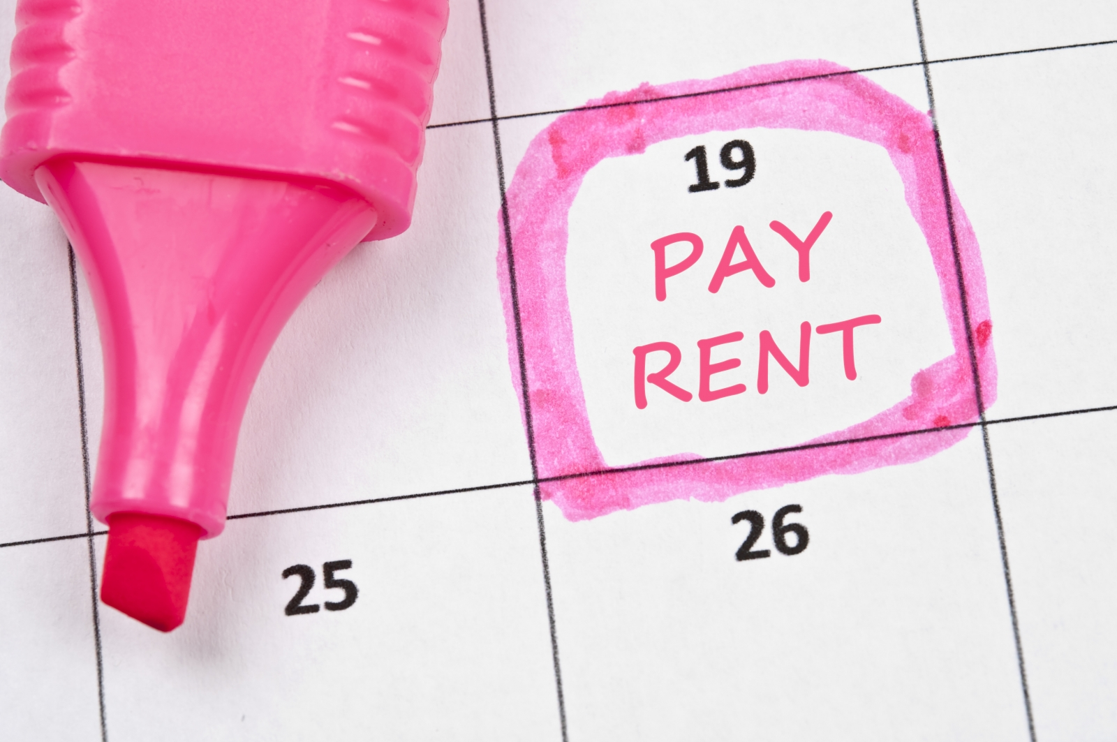 Net Effective Rent: What Does It Mean and How Much Do I Really Pay