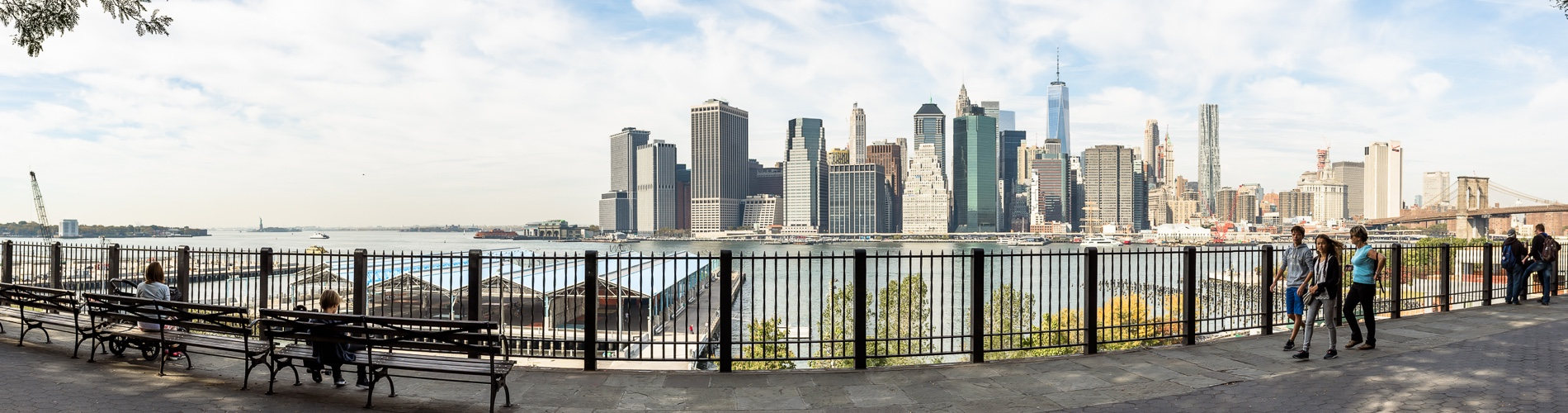 Matchmaking Near Brooklyn Heights Ny