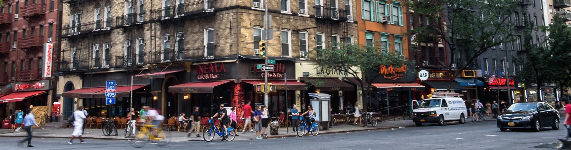 Murray Hill, Manhattan, NY | StreetEasy