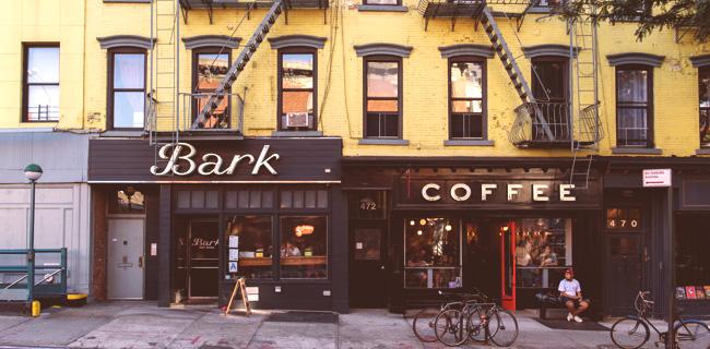 Park Slope Brooklyn Ny Streeteasy