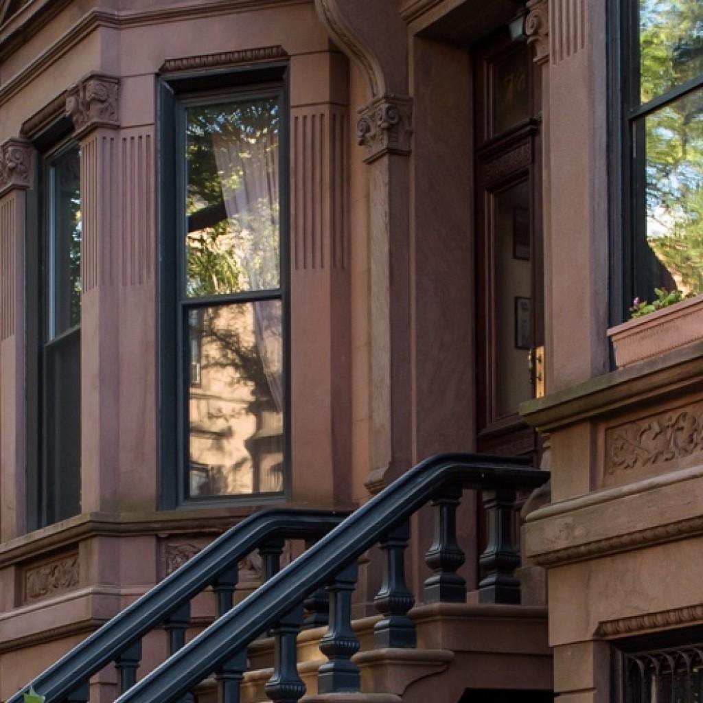 Park Slope, Brooklyn, NY