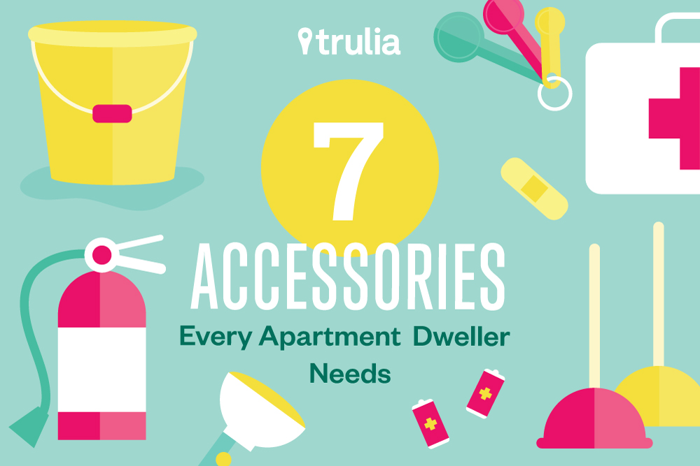 7 accessories every apartment dweller needs hero