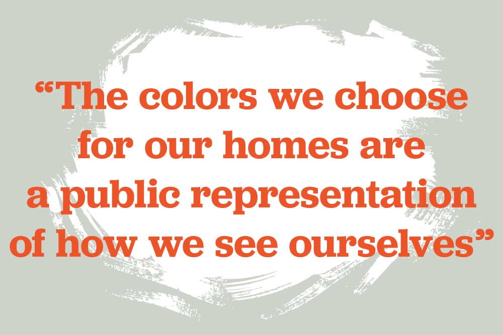 First impressions are key for buyers. Try these tips for selecting new color choices that'll help seal the deal, and get you to the closing table quickly.