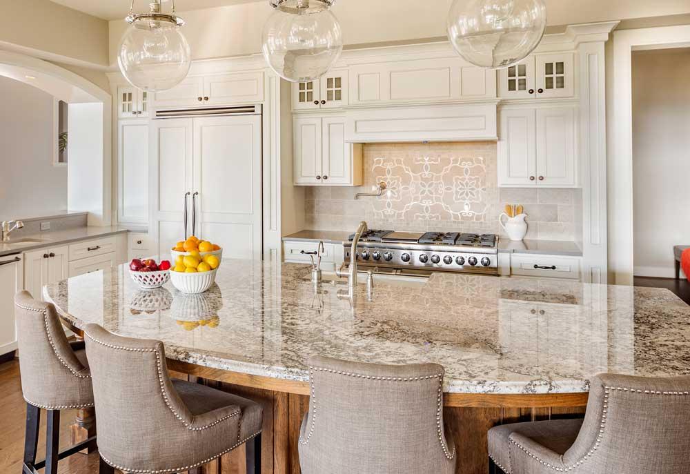 Home Improvement Ideas Under $1,000 – Real Estate 101 – Trulia Blog