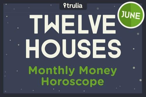 June money horoscope