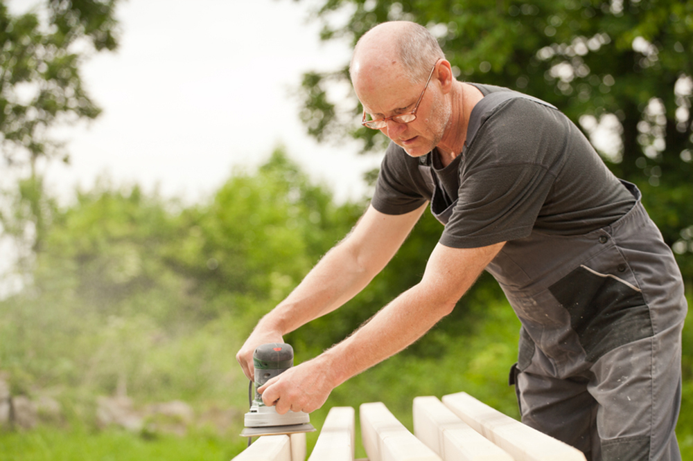6 Mistakes To Avoid When Buying A New Construction House Trulia S Blog Real Estate 101