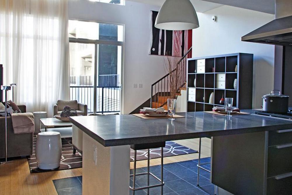 huge apartment for rent in Las Vegas
