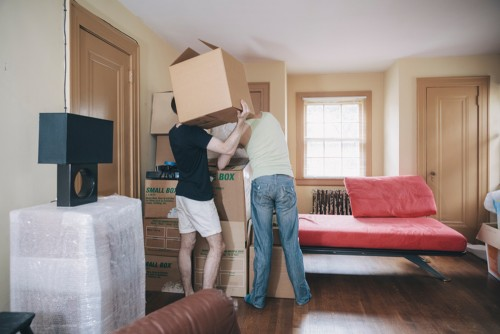 property tax deduction from moving expenses