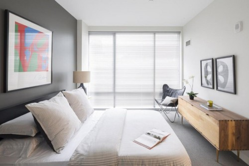 apartments for rent in Boston MA