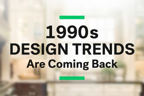 90s home design trends
