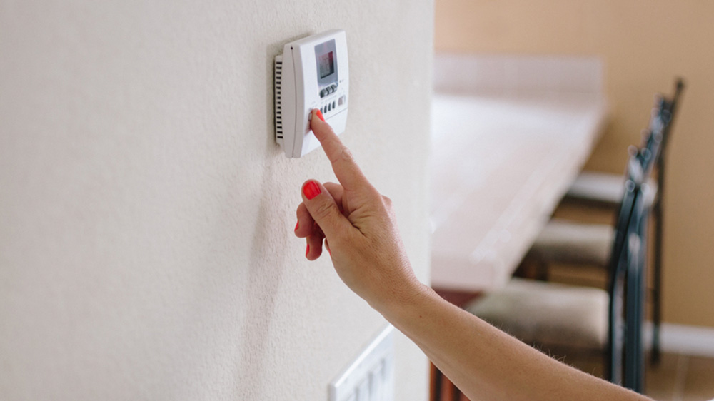 How Long Do Water Heaters Last Plus The Life Spans Of