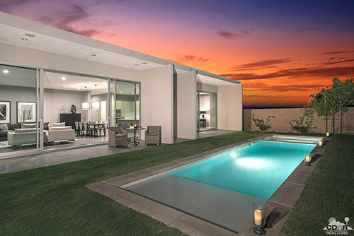 Homes For Sale With Pools And Porches