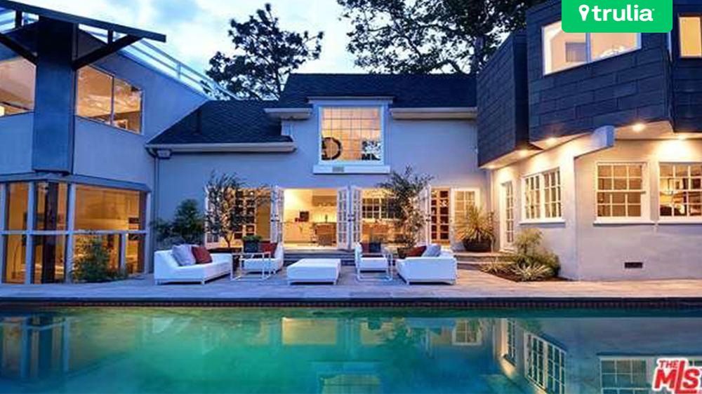 one direction luxury house niall horan