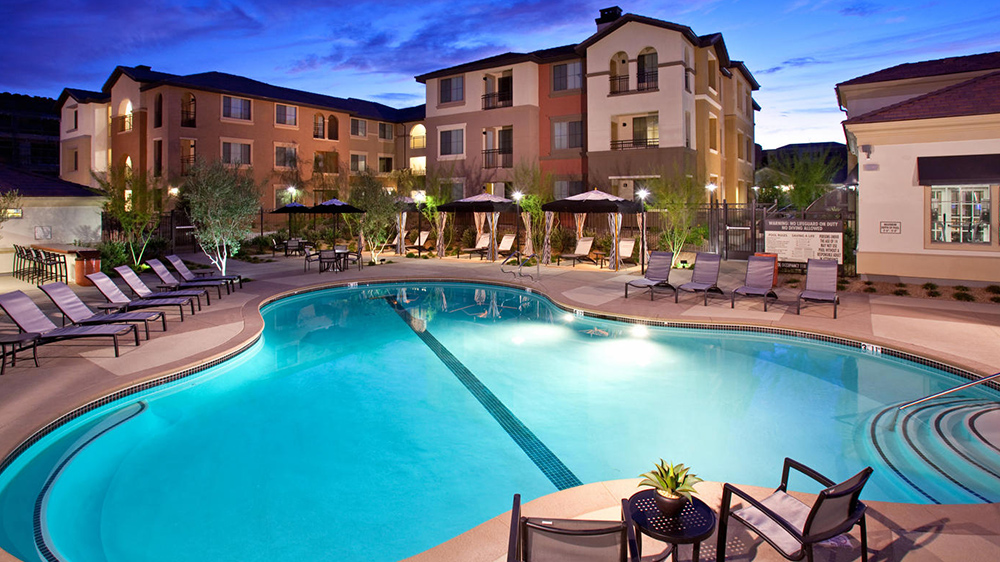 Pleasing Apartments For Rent Under 1 000 Across The Us Real Estate Download Free Architecture Designs Grimeyleaguecom