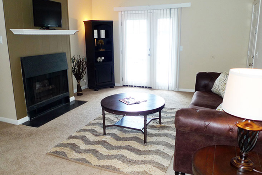apartments for rent under 1000 coffee table nashville