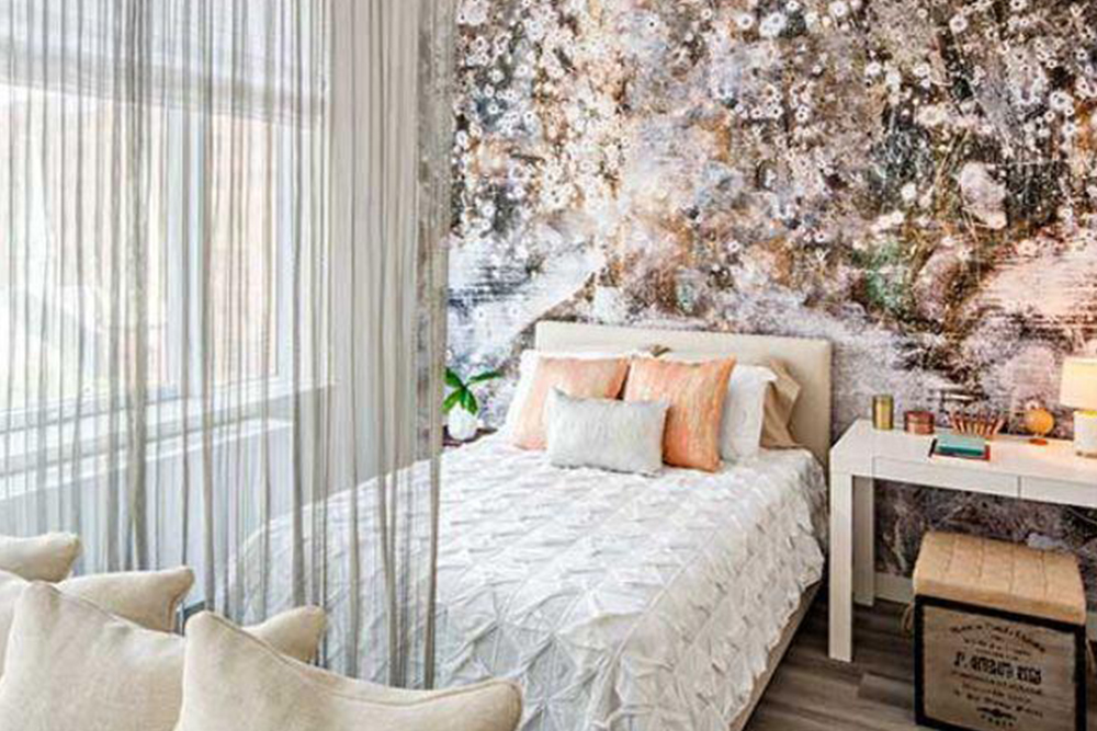 how to get an apartment in nyc bedroom