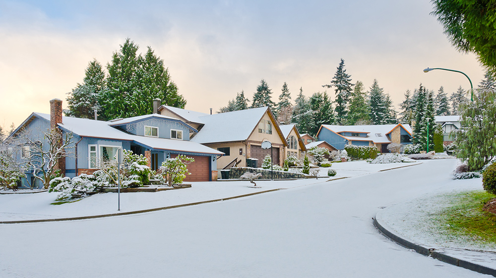 winter realty get a deal