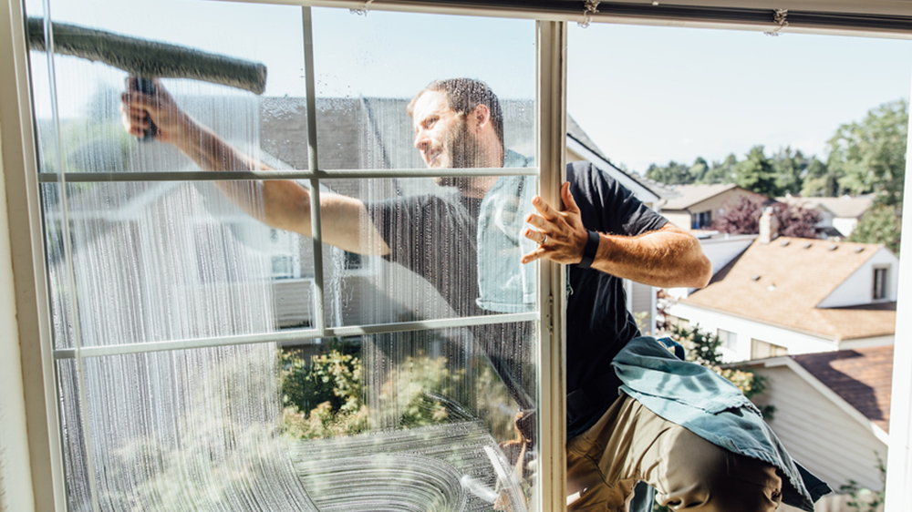 best home improvements for resale