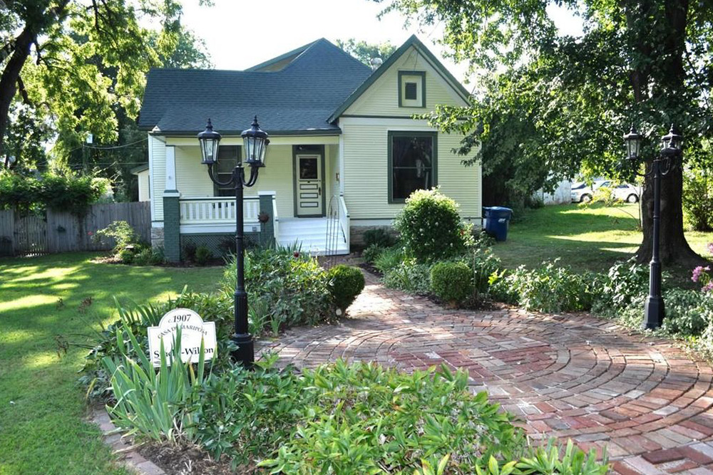 home for sale in springfield mo city names