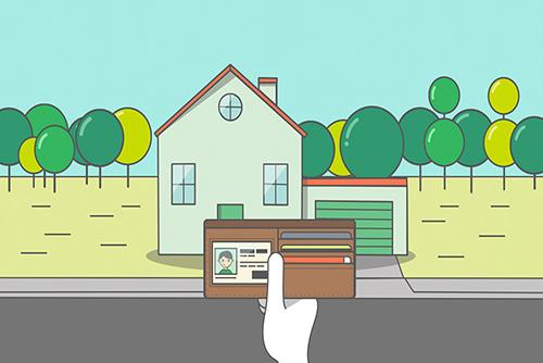 mortgage loan process information