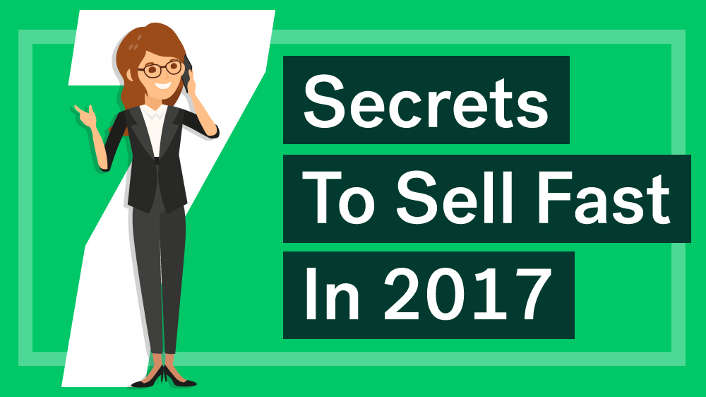 2017 home selling tips