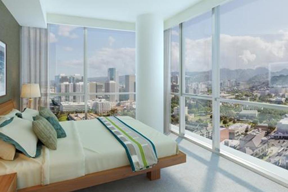 affordable hawaii real estate in honolulu