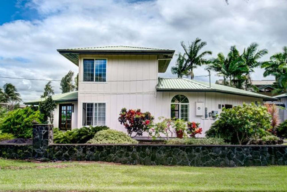 affordable hawaii real estate in Kupaoa