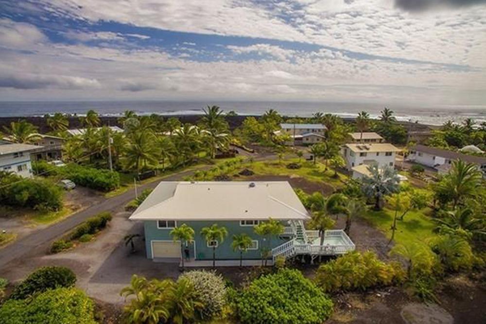 affordable hawaii real estate in pahoa