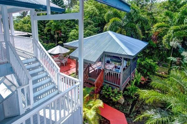 affordable hawaii real estate in kuna
