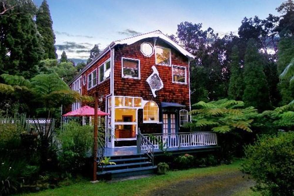 affordable hawaii real estate in kilauea