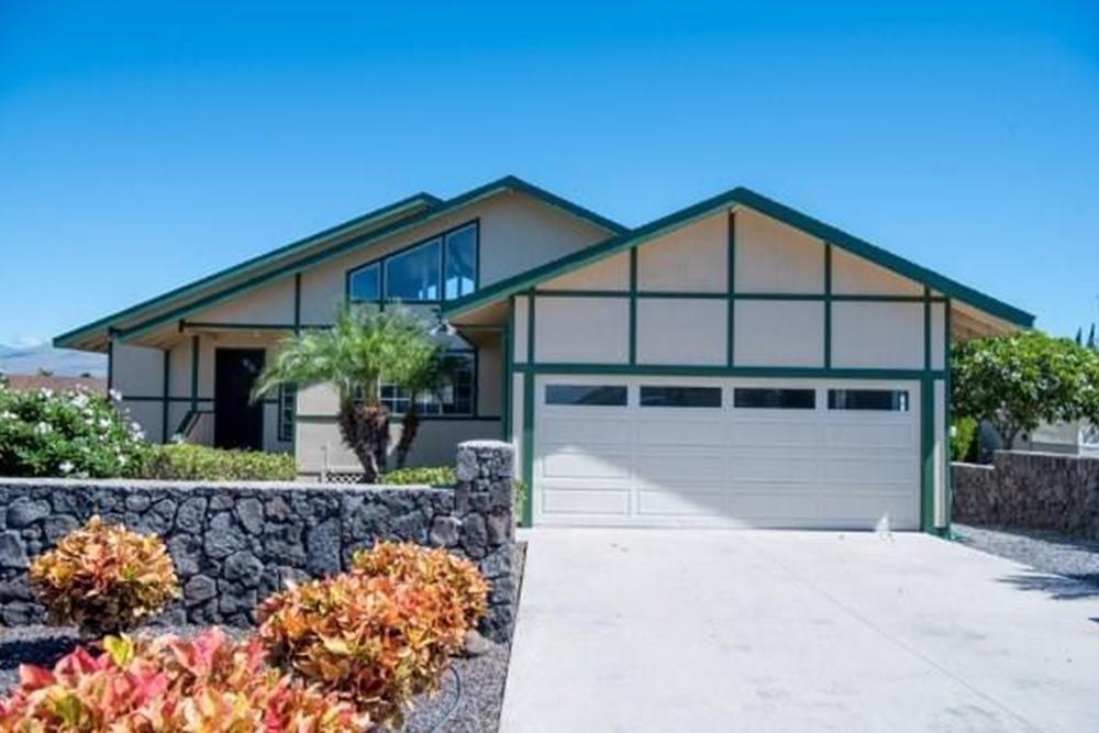 affordable hawaii real estate in waikoloa